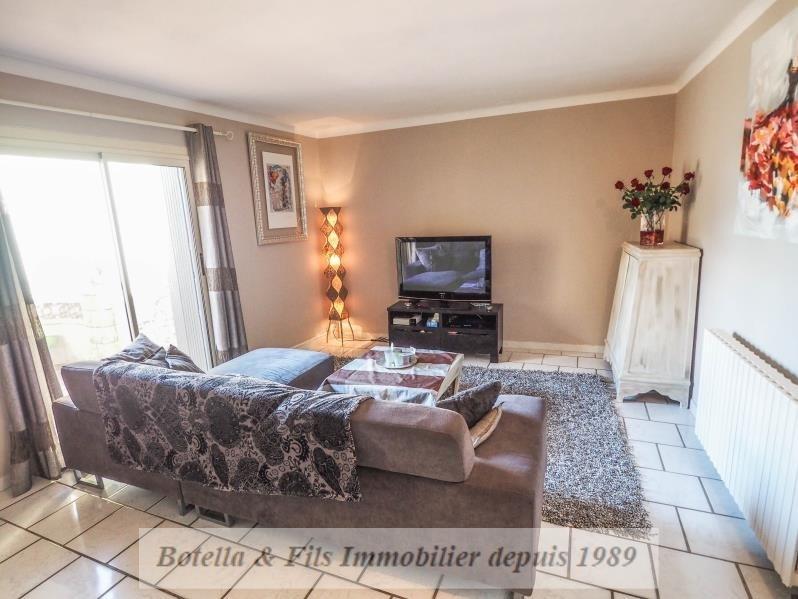 Venta  casa St laurent de carnols 159900€ - Fotografía 4