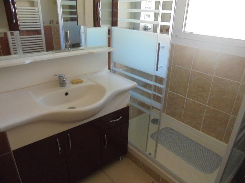 Vente appartement Cluses 247000€ - Photo 7