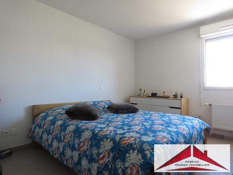Vente appartement Sete 164000€ - Photo 2