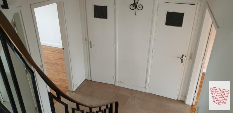 Sale house / villa Colombes 610000€ - Picture 5