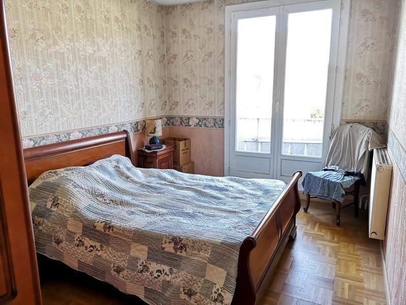Sale house / villa St ouen l aumone 248000€ - Picture 4