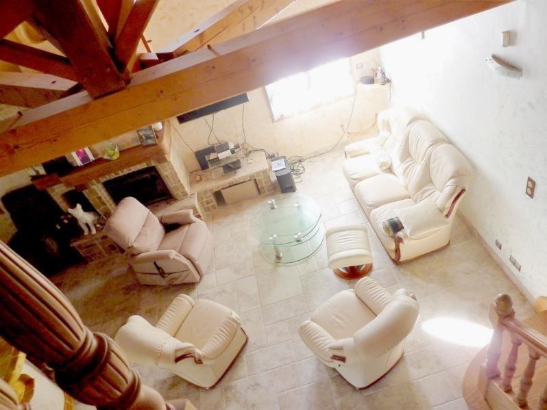 Vente de prestige maison / villa St trojan les bains 639000€ - Photo 11