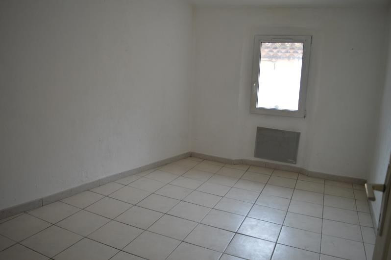 Sale apartment Nans les pins 88 000€ - Picture 5