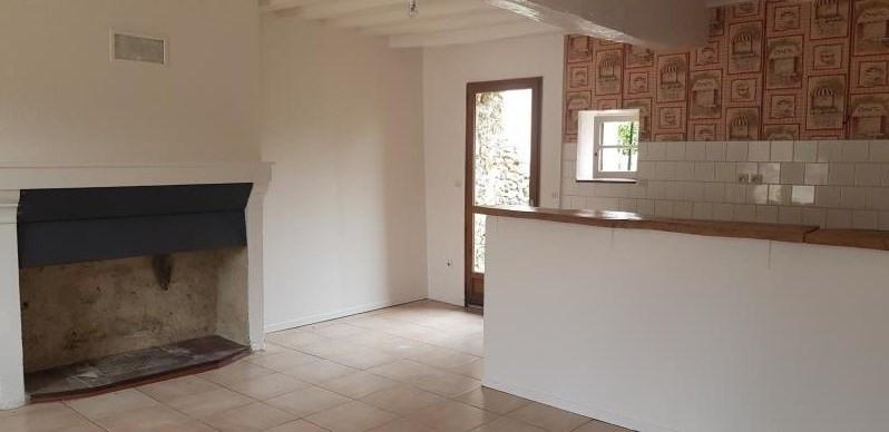 Location maison / villa Vernon 790€ CC - Photo 3