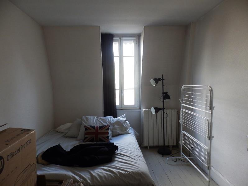 Vermietung wohnung Moulins 620€ CC - Fotografie 5