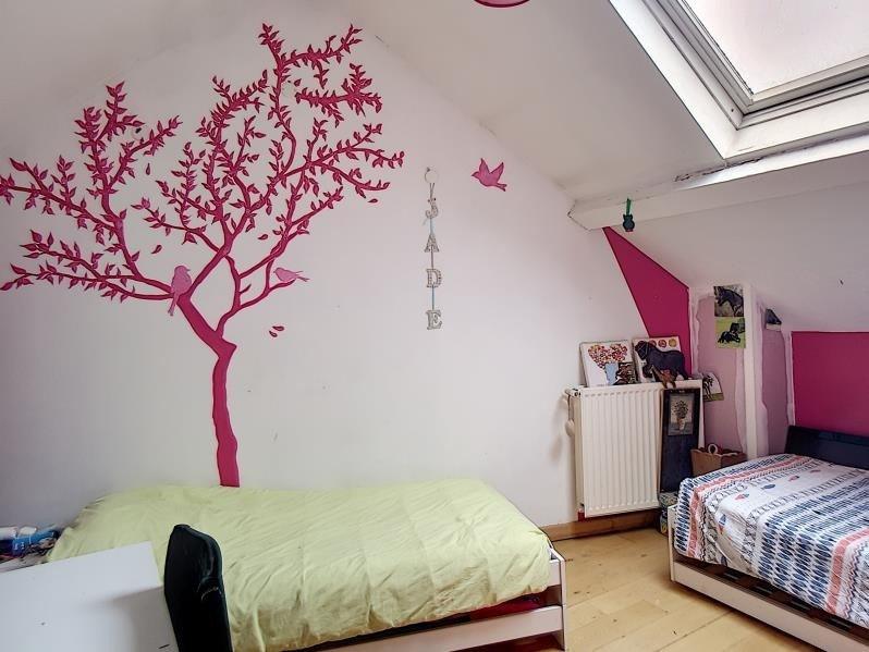 Vente maison / villa Villefranche sur saone 237000€ - Photo 5