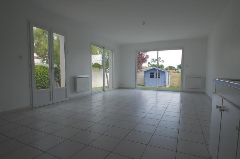 Viager maison / villa La rochelle 206000€ - Photo 2