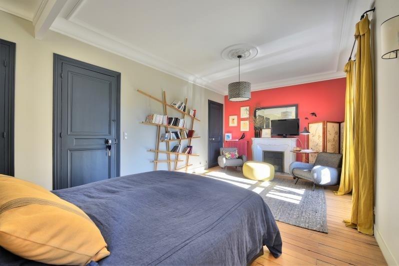 Vente de prestige maison / villa Garches 2540000€ - Photo 11