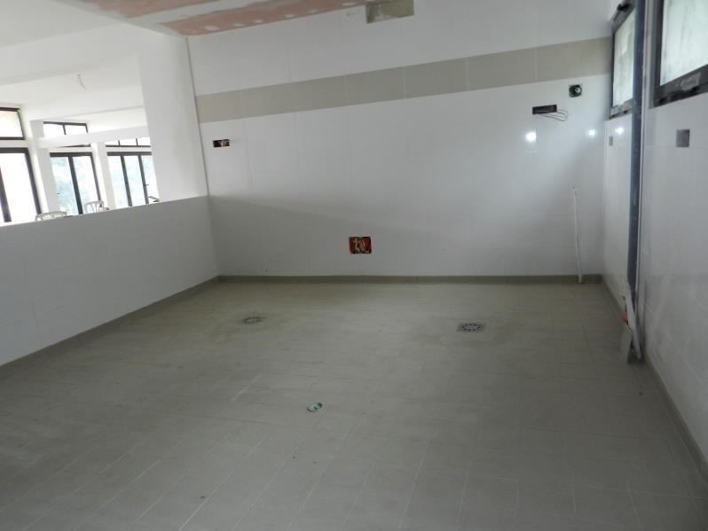 Sale building Le lavandou 2290000€ - Picture 6
