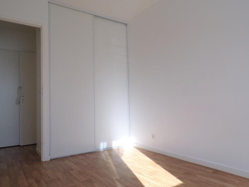 Location appartement Buc 1 210€ CC - Photo 5