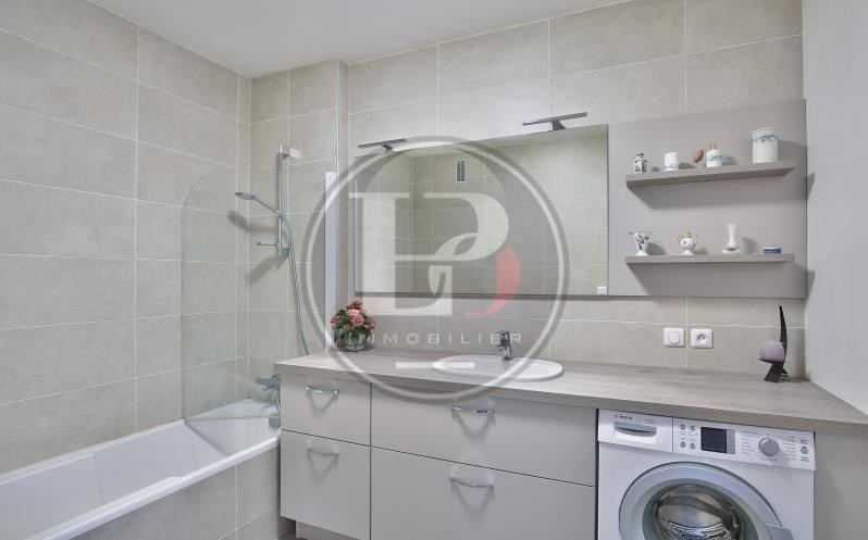 Vente appartement Mareil marly 389 000€ - Photo 8