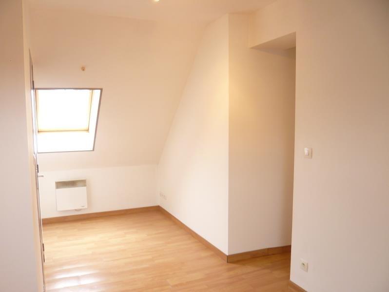 Location appartement Beaumont sur oise 650€ CC - Photo 3