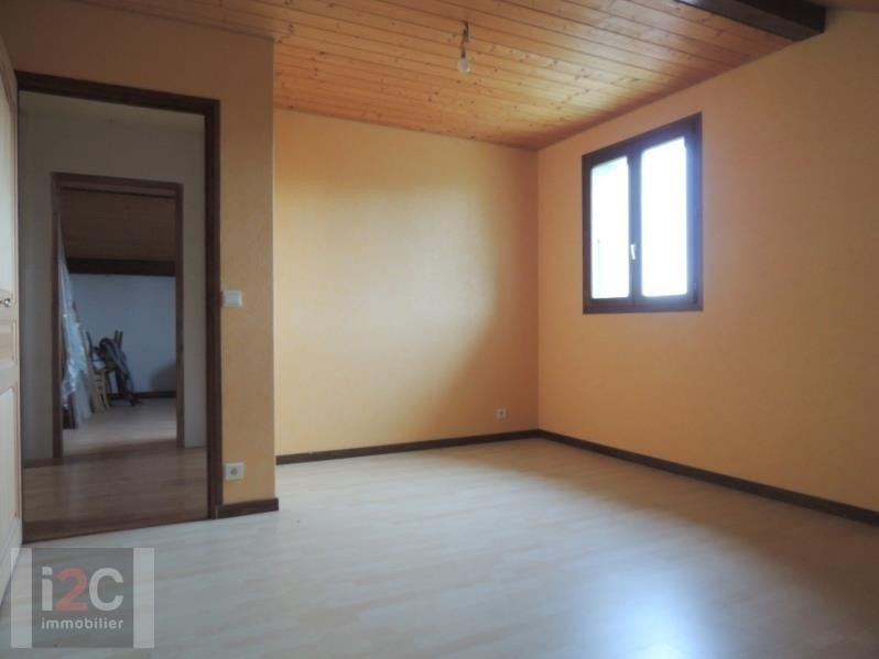 Vente maison / villa Vesancy 620000€ - Photo 8