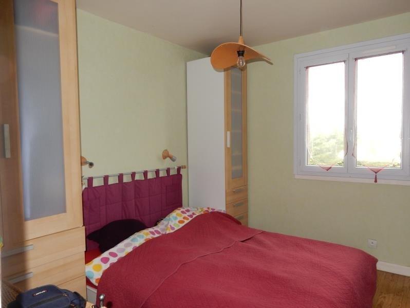 Sale house / villa St cyr sur le rhone 250000€ - Picture 9