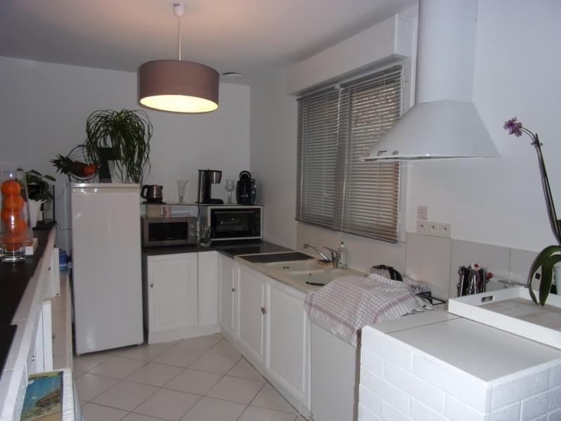Vente maison / villa Erbree 178075€ - Photo 5
