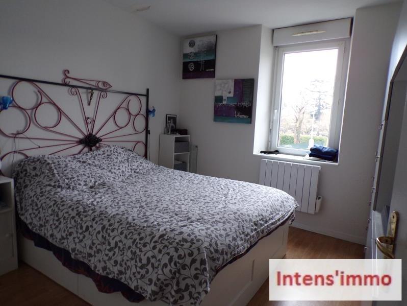 Vente appartement Romans sur isere 148900€ - Photo 5