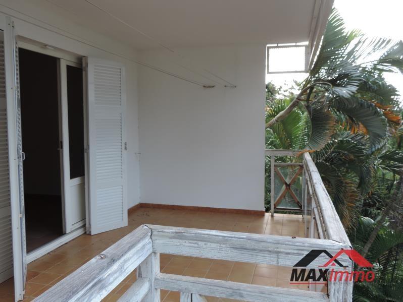 Appartement sainte clotilde - 4 pièce (s) - 83 m²