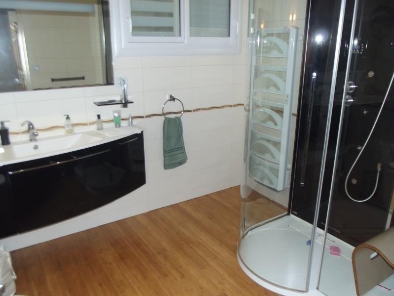 Sale house / villa St brevin les pins 375000€ - Picture 6