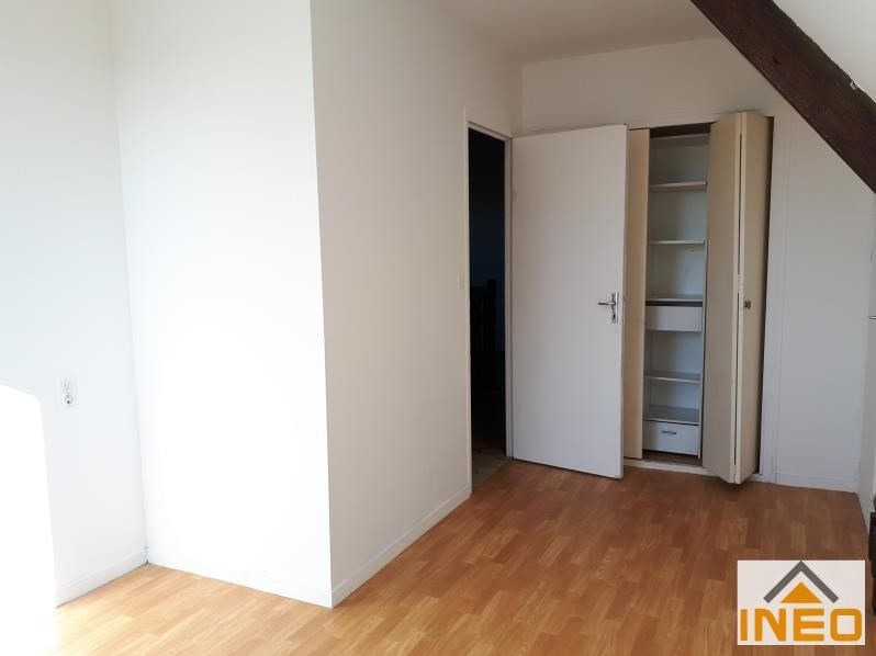 Vente maison / villa Romille 229 900€ - Photo 10