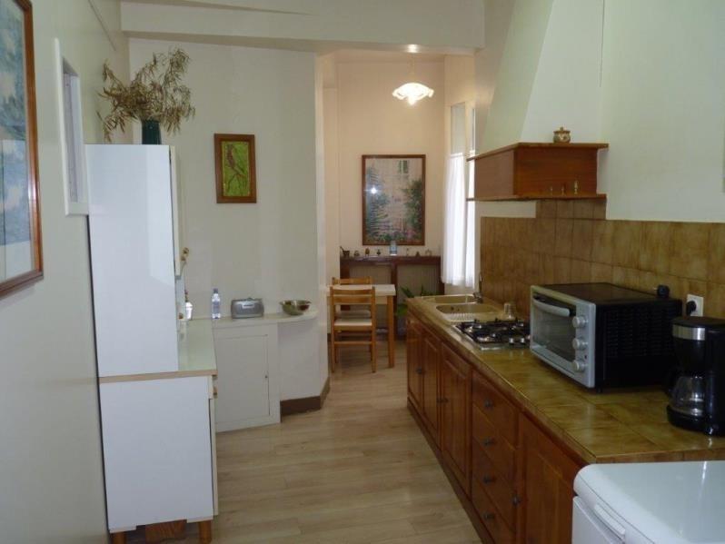 Продажa квартирa Pau 99000€ - Фото 2