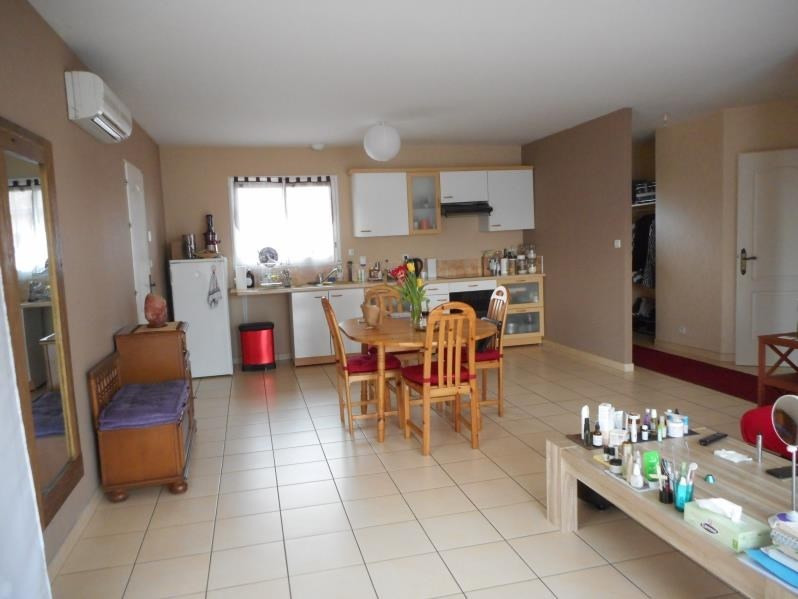 Vente maison / villa Albi 190000€ - Photo 2