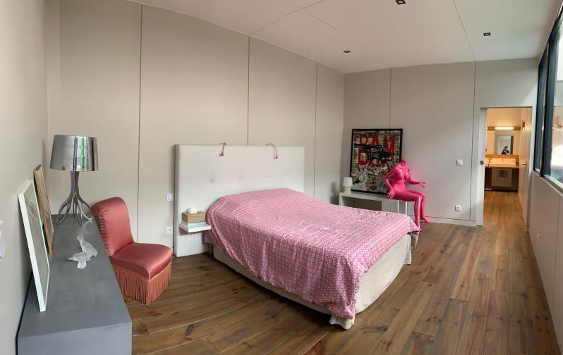 Vente de prestige loft/atelier/surface Bordeaux 1747000€ - Photo 4