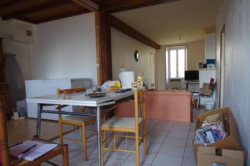 Sale house / villa Tonnay boutonne 262000€ - Picture 10