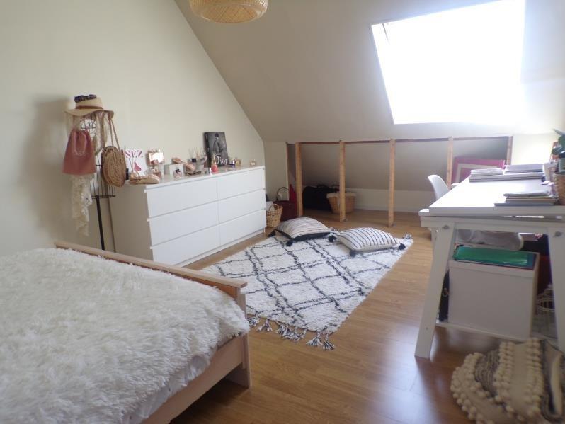 Sale house / villa Couilly pont aux dames 319900€ - Picture 5