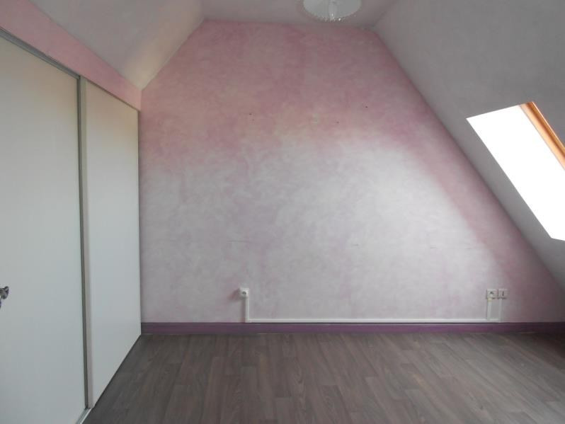 Rental apartment Provins 630€ CC - Picture 7