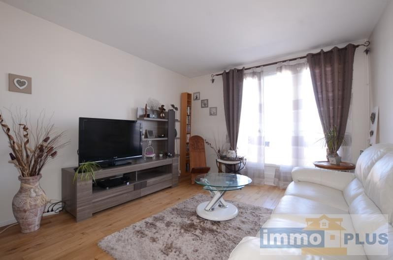 Vente appartement Bois d'arcy 189 000€ - Photo 8