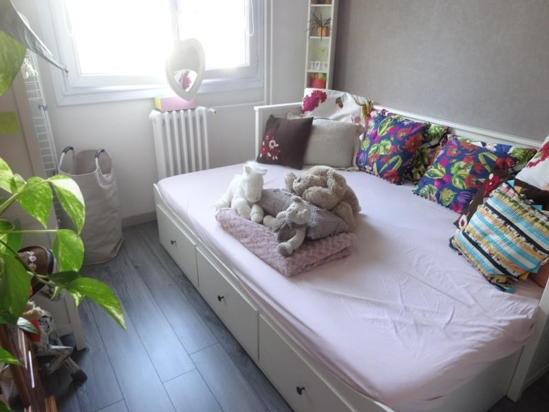 Vente appartement Toulouse 105 000€ - Photo 3