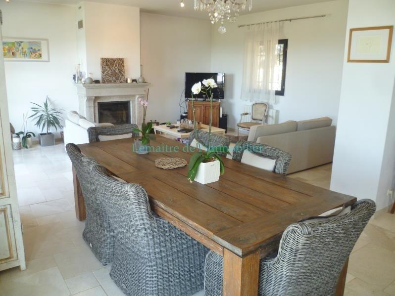 Vente maison / villa St vallier de thiey 545000€ - Photo 15