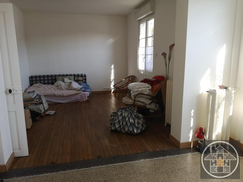 Rental house / villa Longueil annel 1100€ CC - Picture 3