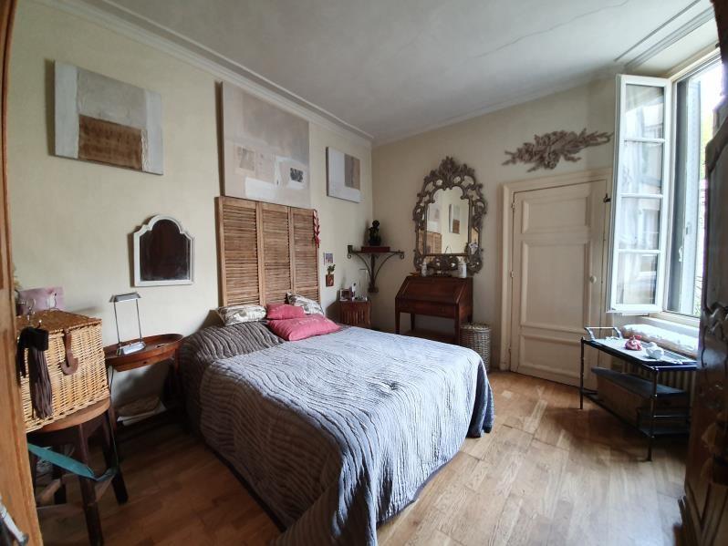 Sale apartment Versailles 467000€ - Picture 6