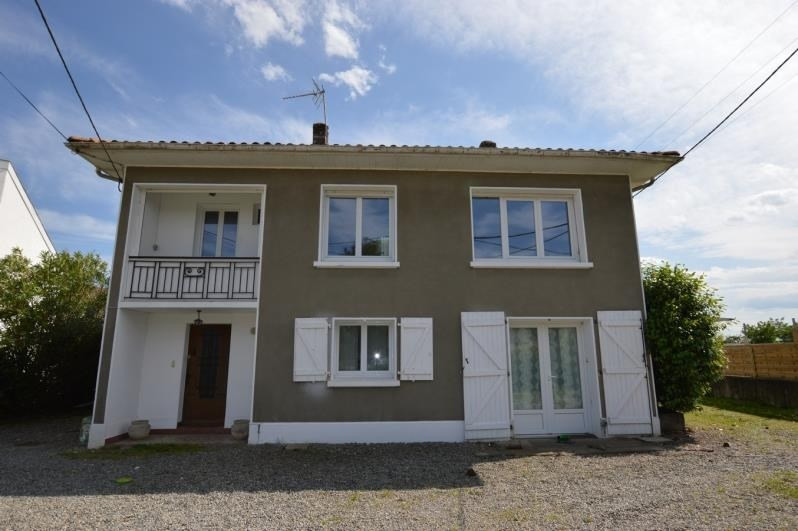 Sale house / villa Sauveterre de bearn 170000€ - Picture 8
