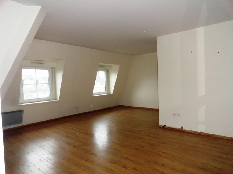 Vente appartement St germain en laye 220 000€ - Photo 4