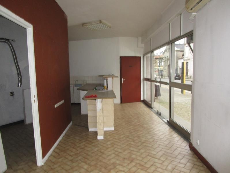 Location local commercial Carcassonne 600€ HT/HC - Photo 2