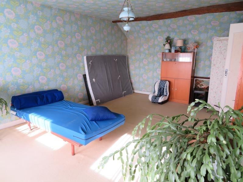 Vente maison / villa Blaru 225000€ - Photo 12