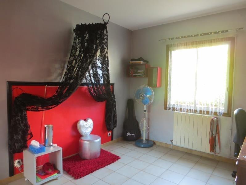 Verkoop van prestige  huis Saint-jean-de-védas 569000€ - Foto 8