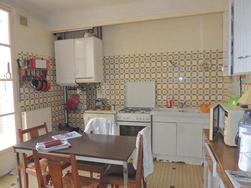 Vente maison / villa Billere 213500€ - Photo 6