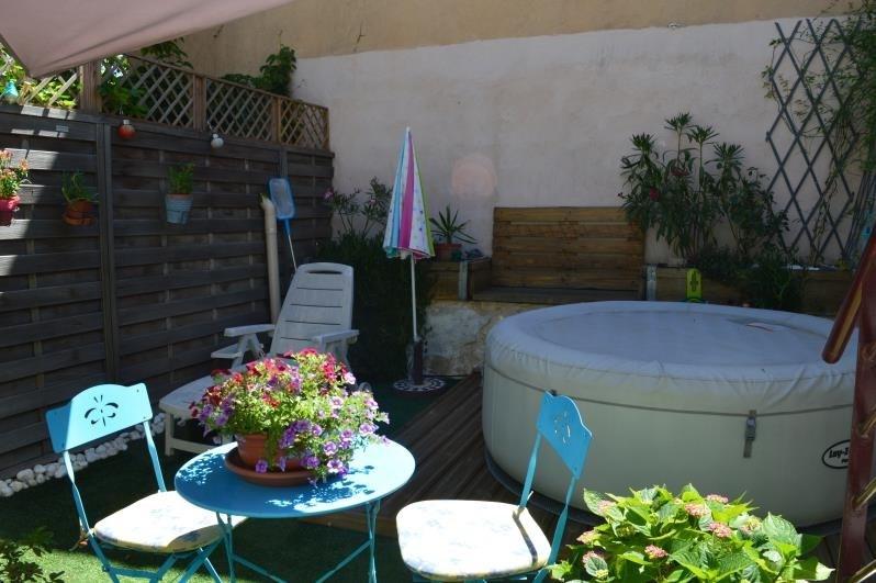 Sale house / villa St maximin la ste baume 252000€ - Picture 3