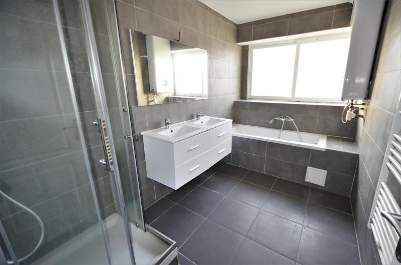 Vente appartement Carrieres sur seine 420000€ - Photo 4
