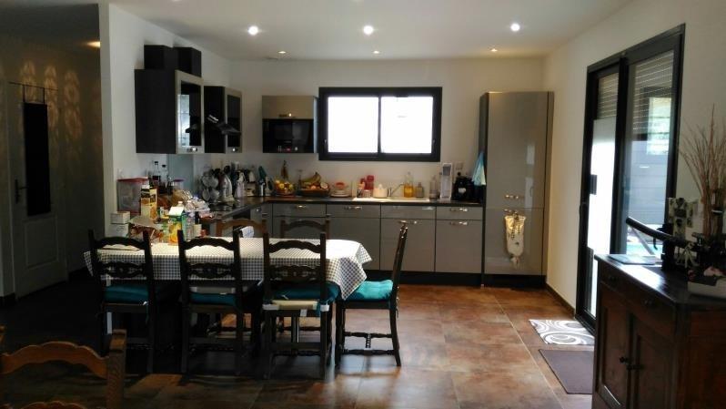 Vente maison / villa Angers 438900€ - Photo 4