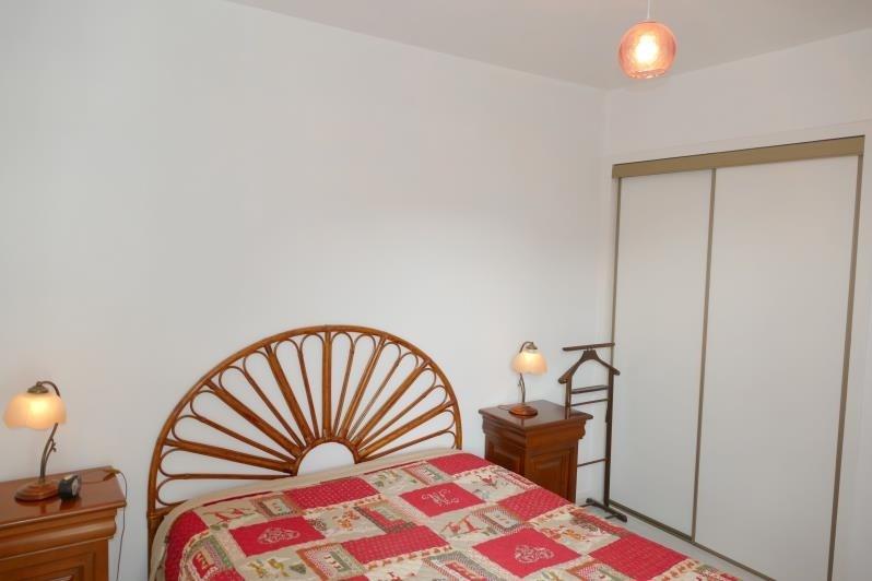 Sale apartment Royan 169600€ - Picture 6