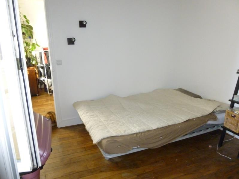 Vente appartement Paris 3ème 419 000€ - Photo 6