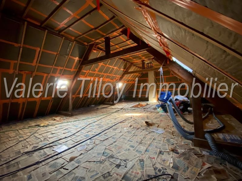 Verkoop  huis Bruz 294975€ - Foto 5