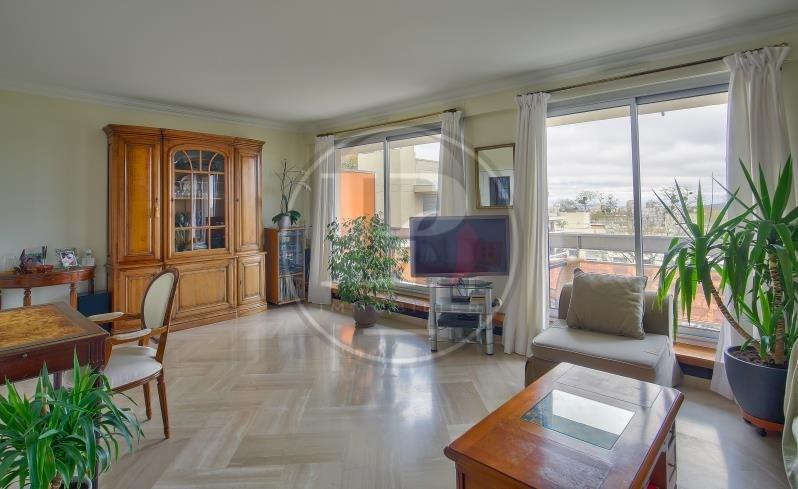 Vendita appartamento Mareil marly 395000€ - Fotografia 1