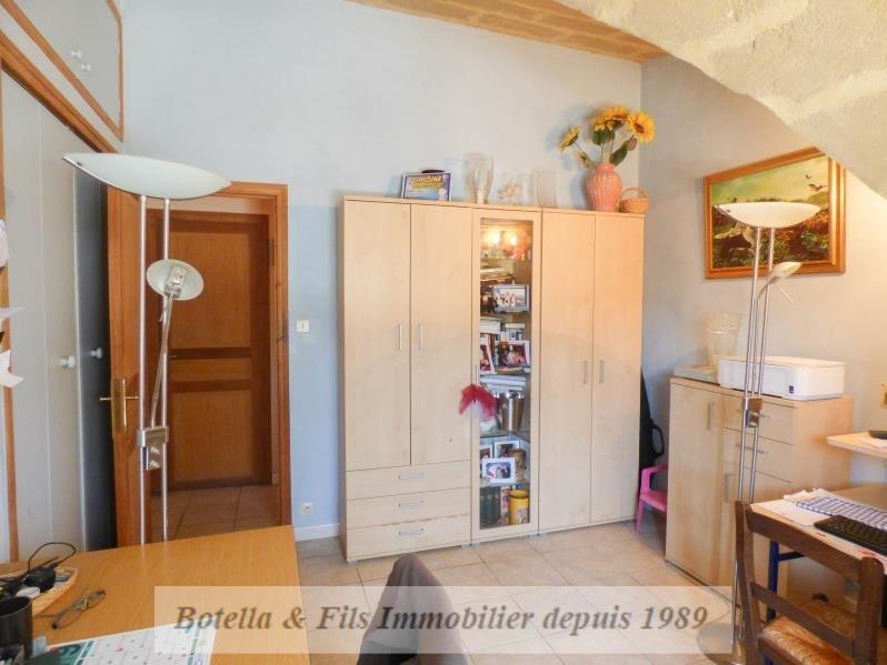 Vente de prestige maison / villa Uzes 699000€ - Photo 8