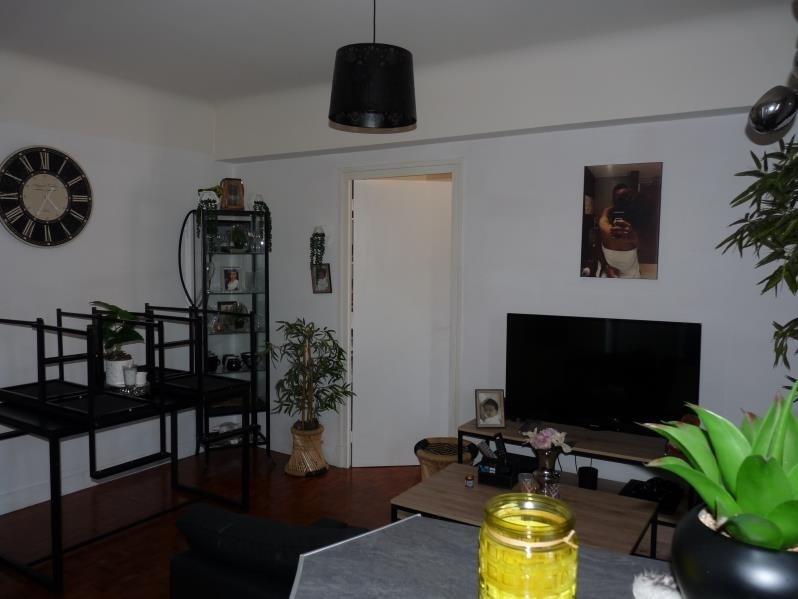 Vente appartement Agen 57240€ - Photo 2