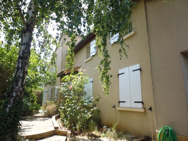 Vente maison / villa Buxerolles 278250€ - Photo 11